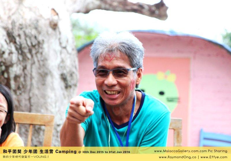 peace-fellowship-batu-pahat-to-melaka-camping-melaka-malacca-travel-gallery-%e5%b3%87%e6%a0%aa%e5%b7%b4%e8%be%96-%e5%92%8c%e5%b9%b3%e5%9b%a2%e5%a5%91-%e5%b0%91%e5%b9%b4%e5%9b%a2-%e7%94%9f%e6%b4%bb