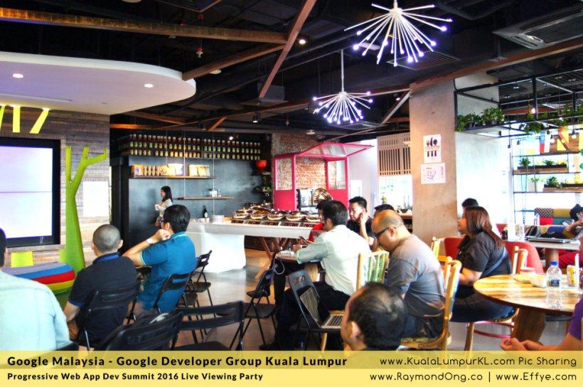 google-malaysia-google-developer-group-kuala-lumpur-progressive-web-app-dev-summit-2016-future-internet-technology-trend-effye-media-online-advertising-raymond-ong-effye-ang-a02