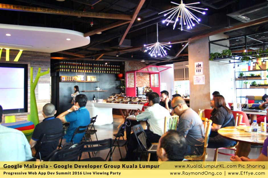 google-malaysia-google-developer-group-kuala-lumpur-progressive-web-app-dev-summit-2016-future-internet-technology-trend-effye-media-online-advertising-raymond-ong-effye-ang-a02