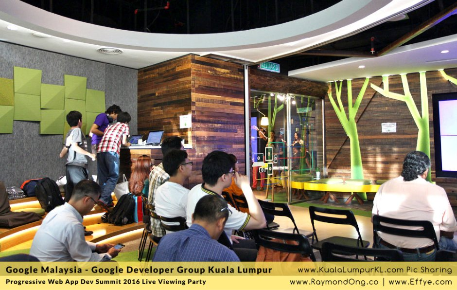 google-malaysia-google-developer-group-kuala-lumpur-progressive-web-app-dev-summit-2016-future-internet-technology-trend-effye-media-online-advertising-raymond-ong-effye-ang-a03