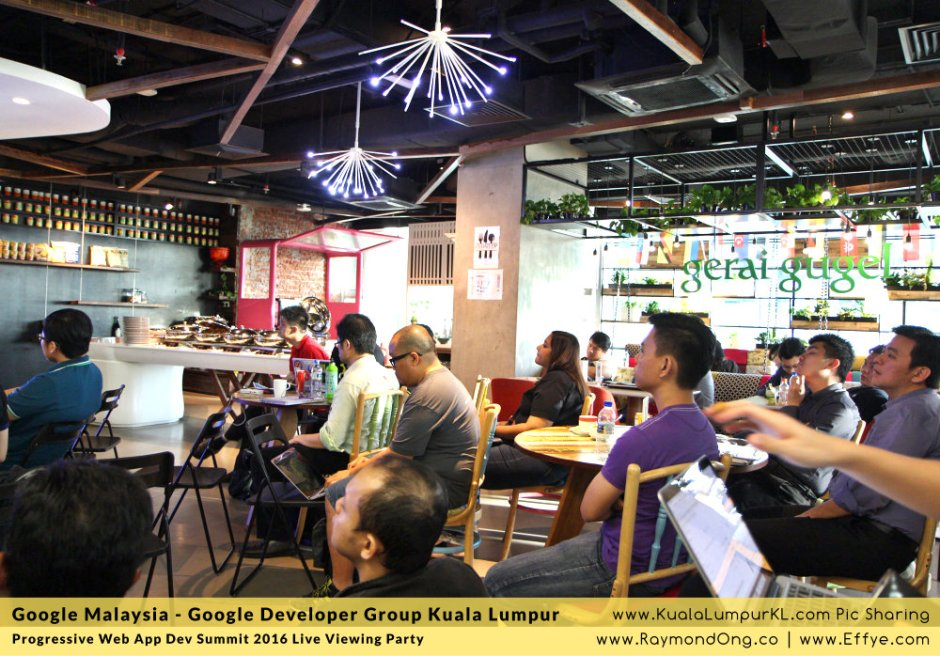 google-malaysia-google-developer-group-kuala-lumpur-progressive-web-app-dev-summit-2016-future-internet-technology-trend-effye-media-online-advertising-raymond-ong-effye-ang-a04