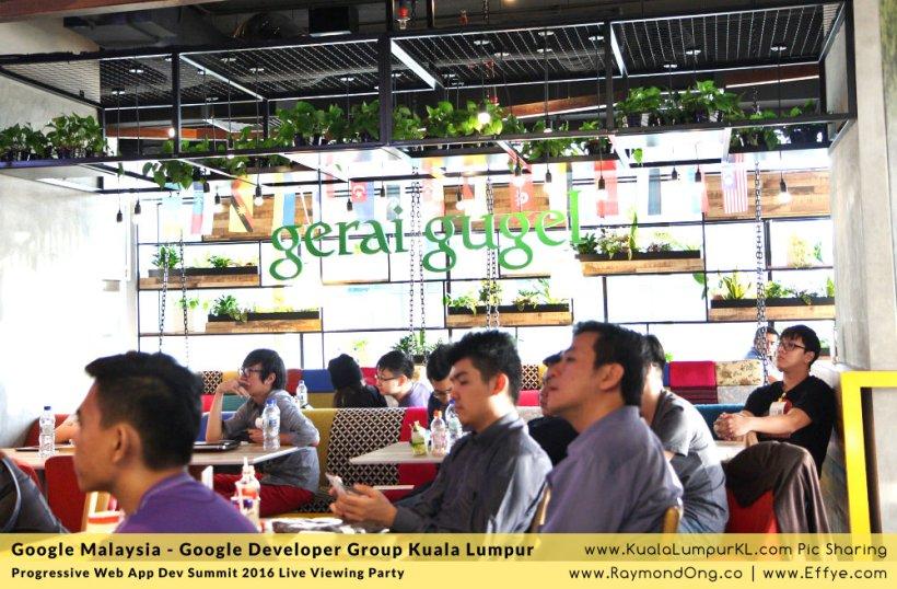 google-malaysia-google-developer-group-kuala-lumpur-progressive-web-app-dev-summit-2016-future-internet-technology-trend-effye-media-online-advertising-raymond-ong-effye-ang-a05