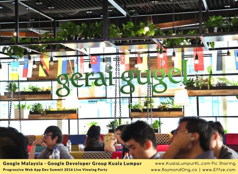 google-malaysia-google-developer-group-kuala-lumpur-progressive-web-app-dev-summit-2016-future-internet-technology-trend-effye-media-online-advertising-raymond-ong-effye-ang-a06