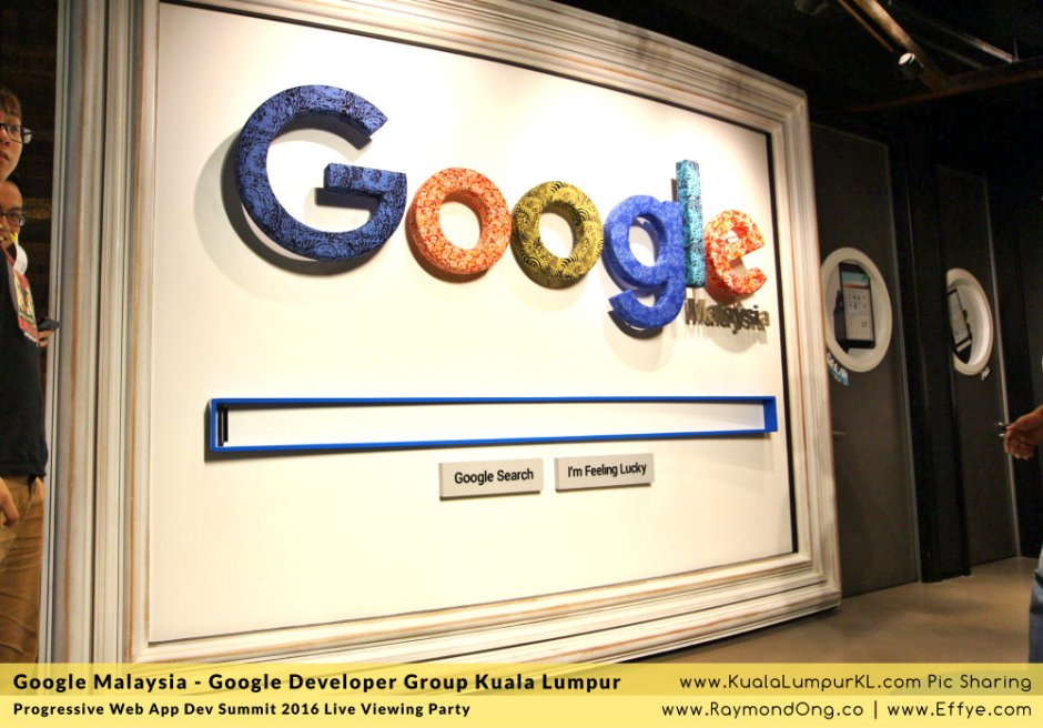google-malaysia-google-developer-group-kuala-lumpur-progressive-web-app-dev-summit-2016-future-internet-technology-trend-effye-media-online-advertising-raymond-ong-effye-ang-a07