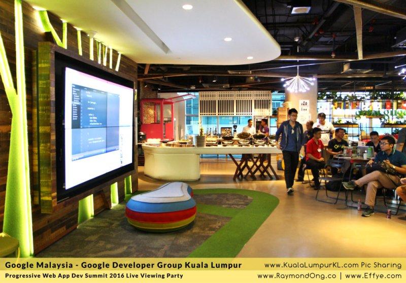 google-malaysia-google-developer-group-kuala-lumpur-progressive-web-app-dev-summit-2016-future-internet-technology-trend-effye-media-online-advertising-raymond-ong-effye-ang-a08