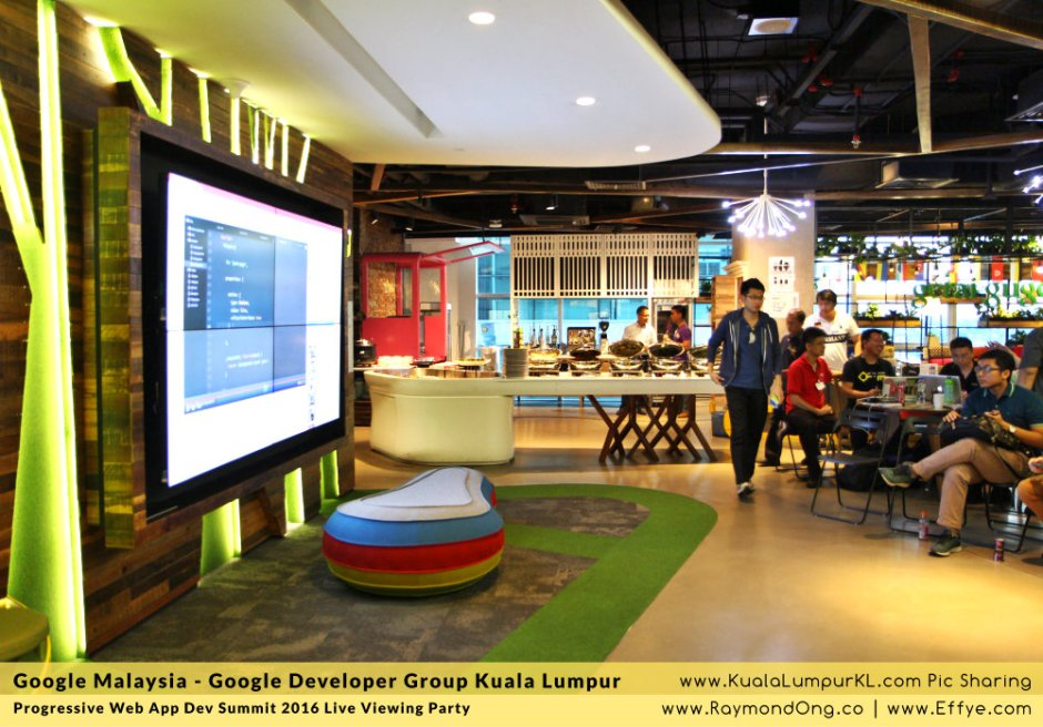 google-malaysia-google-developer-group-kuala-lumpur-progressive-web-app-dev-summit-2016-future-internet-technology-trend-effye-media-online-advertising-raymond-ong-effye-ang-a08