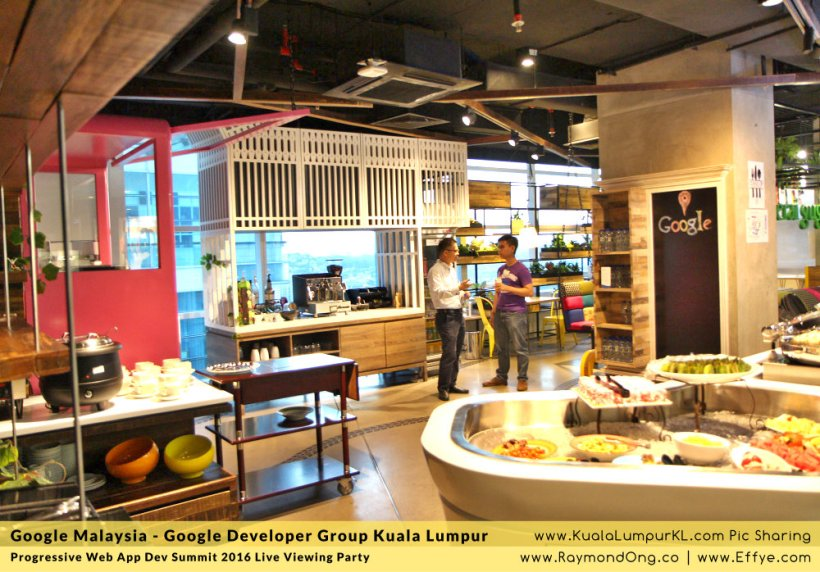 google-malaysia-google-developer-group-kuala-lumpur-progressive-web-app-dev-summit-2016-future-internet-technology-trend-effye-media-online-advertising-raymond-ong-effye-ang-a09