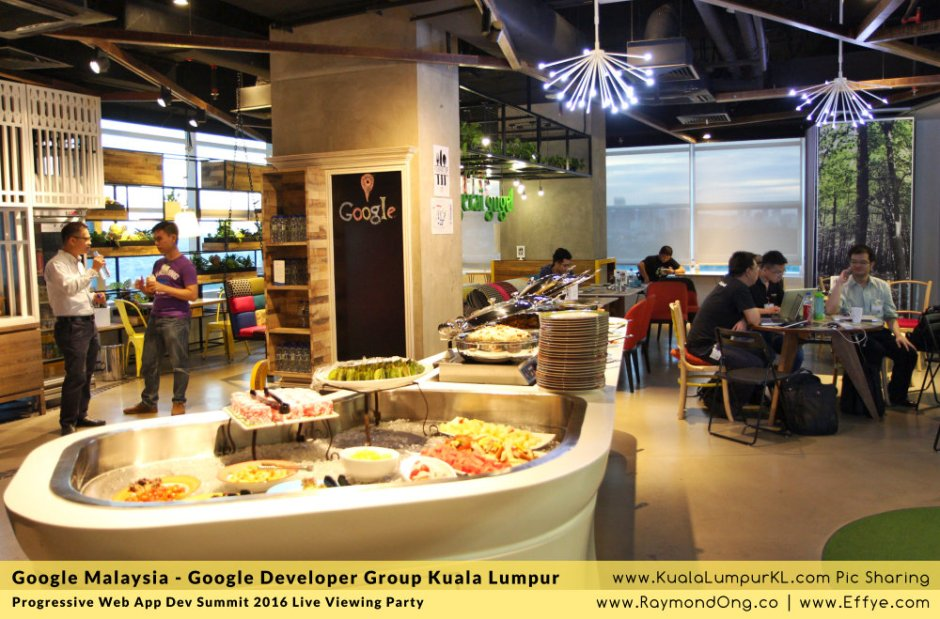 google-malaysia-google-developer-group-kuala-lumpur-progressive-web-app-dev-summit-2016-future-internet-technology-trend-effye-media-online-advertising-raymond-ong-effye-ang-a10