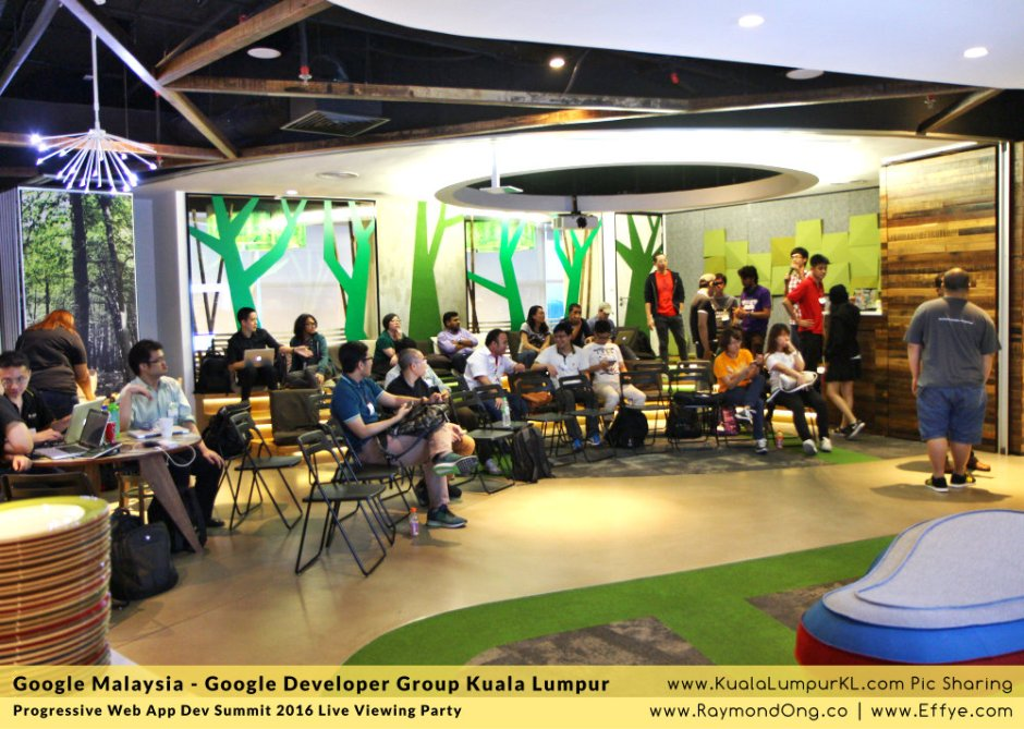 google-malaysia-google-developer-group-kuala-lumpur-progressive-web-app-dev-summit-2016-future-internet-technology-trend-effye-media-online-advertising-raymond-ong-effye-ang-a11