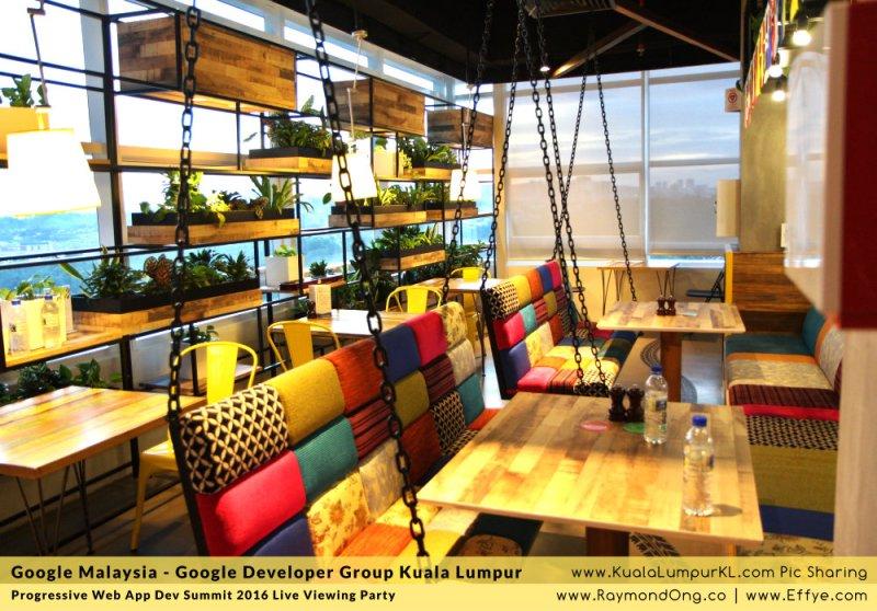 google-malaysia-google-developer-group-kuala-lumpur-progressive-web-app-dev-summit-2016-future-internet-technology-trend-effye-media-online-advertising-raymond-ong-effye-ang-a12