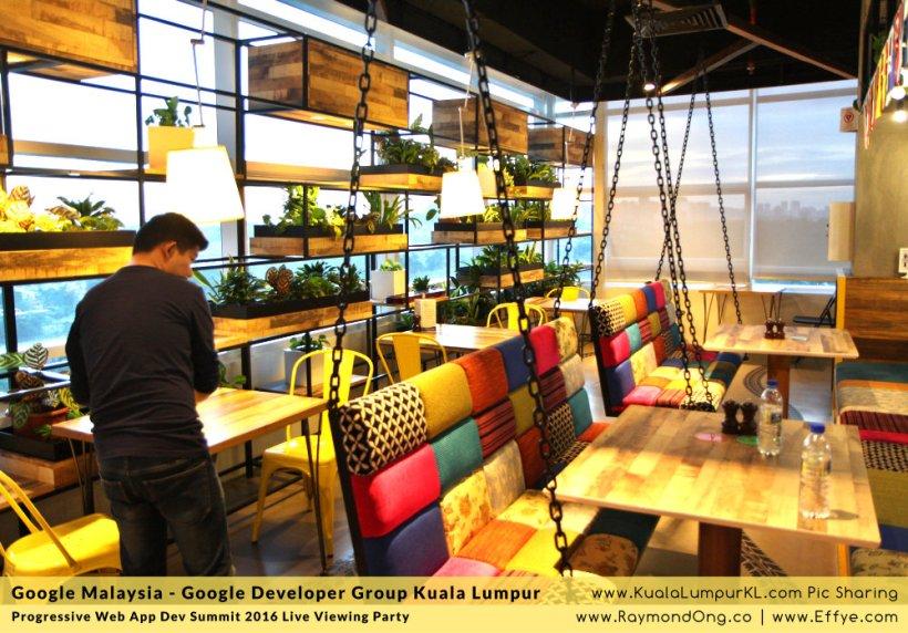 google-malaysia-google-developer-group-kuala-lumpur-progressive-web-app-dev-summit-2016-future-internet-technology-trend-effye-media-online-advertising-raymond-ong-effye-ang-a14