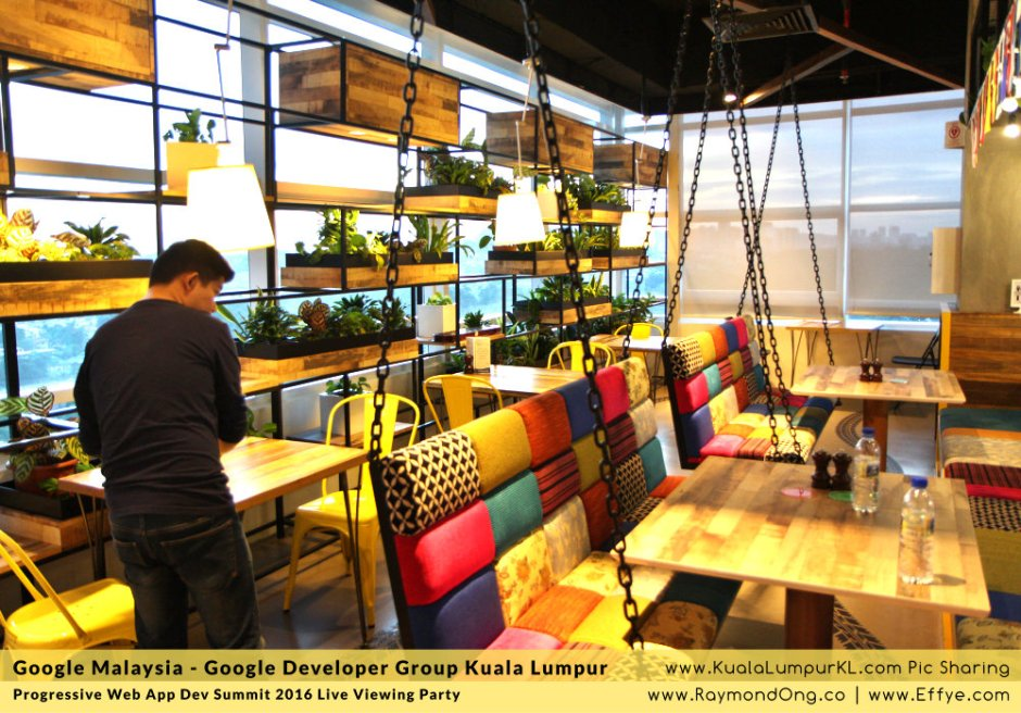 google-malaysia-google-developer-group-kuala-lumpur-progressive-web-app-dev-summit-2016-future-internet-technology-trend-effye-media-online-advertising-raymond-ong-effye-ang-a14