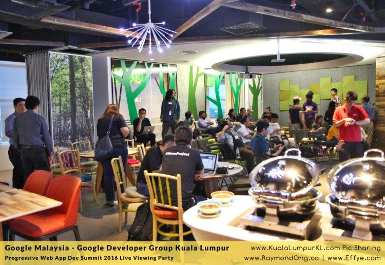 google-malaysia-google-developer-group-kuala-lumpur-progressive-web-app-dev-summit-2016-future-internet-technology-trend-effye-media-online-advertising-raymond-ong-effye-ang-a15