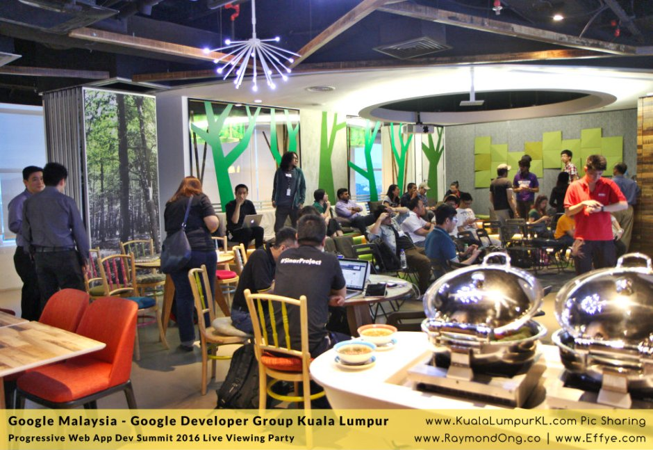 google-malaysia-google-developer-group-kuala-lumpur-progressive-web-app-dev-summit-2016-future-internet-technology-trend-effye-media-online-advertising-raymond-ong-effye-ang-a15