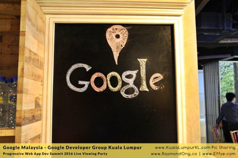 google-malaysia-google-developer-group-kuala-lumpur-progressive-web-app-dev-summit-2016-future-internet-technology-trend-effye-media-online-advertising-raymond-ong-effye-ang-a16