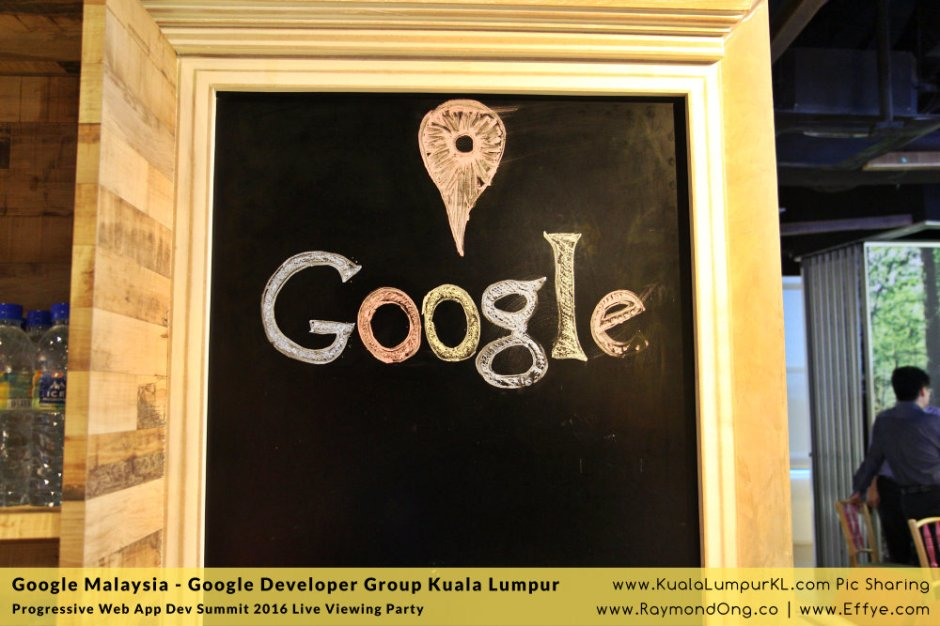 google-malaysia-google-developer-group-kuala-lumpur-progressive-web-app-dev-summit-2016-future-internet-technology-trend-effye-media-online-advertising-raymond-ong-effye-ang-a16