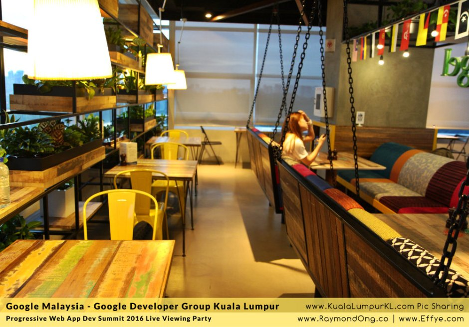 google-malaysia-google-developer-group-kuala-lumpur-progressive-web-app-dev-summit-2016-future-internet-technology-trend-effye-media-online-advertising-raymond-ong-effye-ang-a18