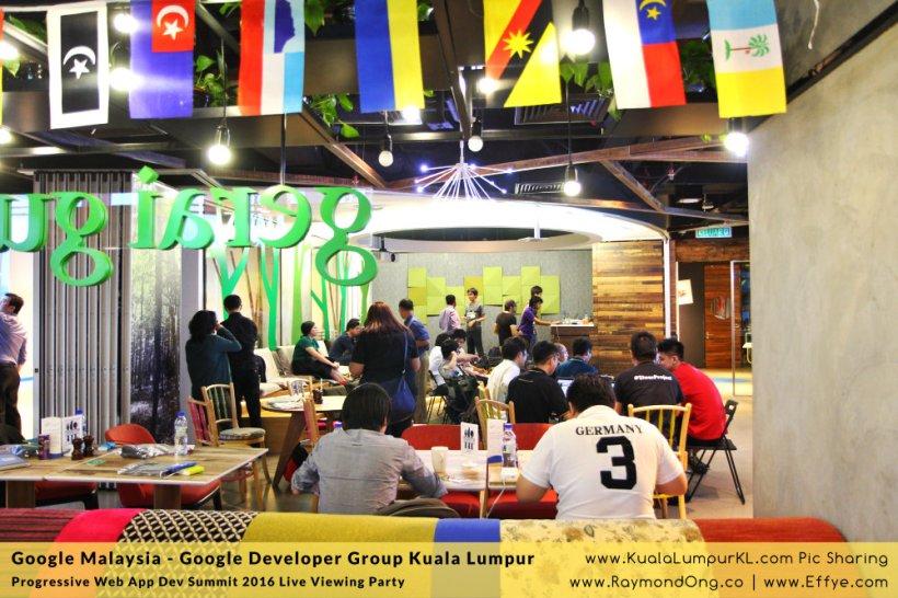 google-malaysia-google-developer-group-kuala-lumpur-progressive-web-app-dev-summit-2016-future-internet-technology-trend-effye-media-online-advertising-raymond-ong-effye-ang-a19