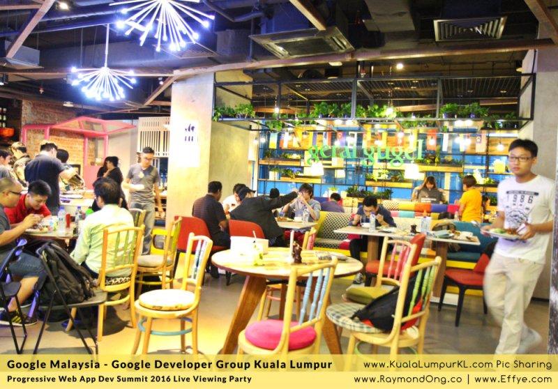 google-malaysia-google-developer-group-kuala-lumpur-progressive-web-app-dev-summit-2016-future-internet-technology-trend-effye-media-online-advertising-raymond-ong-effye-ang-a20