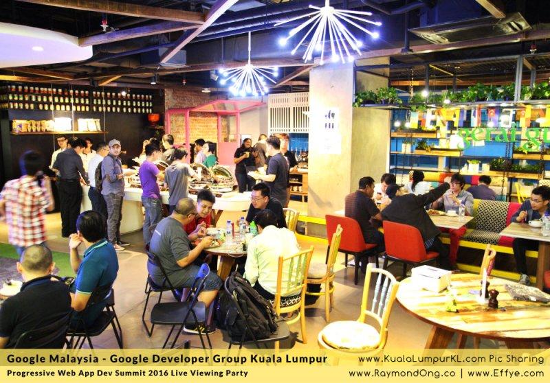 google-malaysia-google-developer-group-kuala-lumpur-progressive-web-app-dev-summit-2016-future-internet-technology-trend-effye-media-online-advertising-raymond-ong-effye-ang-a21
