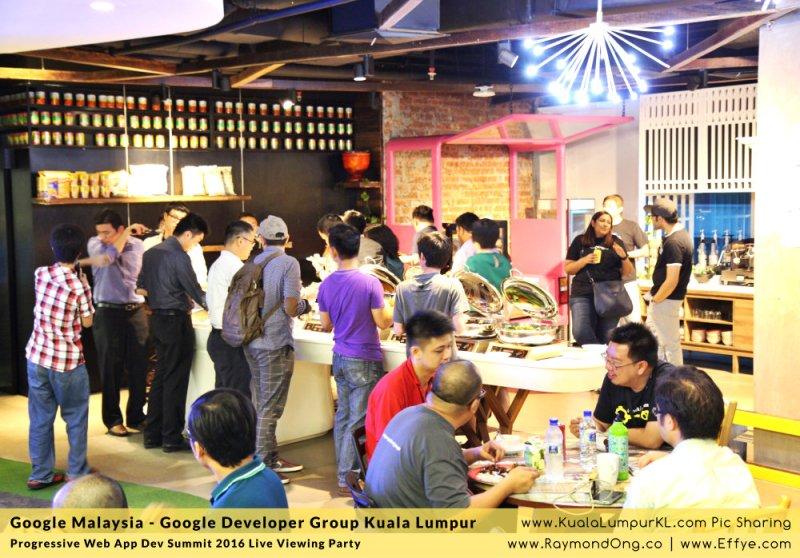 google-malaysia-google-developer-group-kuala-lumpur-progressive-web-app-dev-summit-2016-future-internet-technology-trend-effye-media-online-advertising-raymond-ong-effye-ang-a22