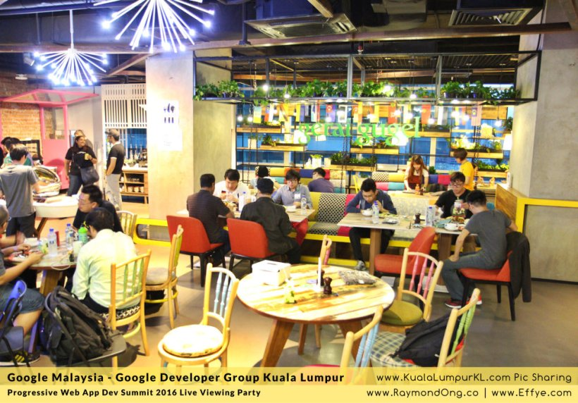 google-malaysia-google-developer-group-kuala-lumpur-progressive-web-app-dev-summit-2016-future-internet-technology-trend-effye-media-online-advertising-raymond-ong-effye-ang-a23