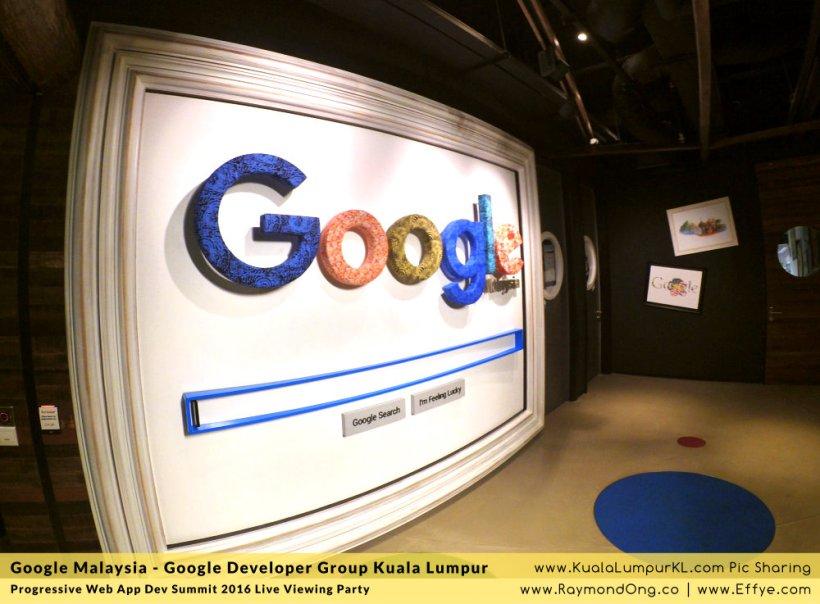google-malaysia-google-developer-group-kuala-lumpur-progressive-web-app-dev-summit-2016-future-internet-technology-trend-effye-media-online-advertising-raymond-ong-effye-ang-b01