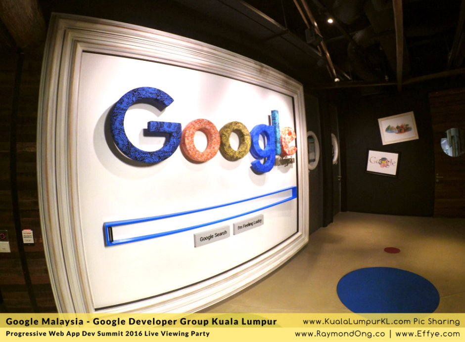 google-malaysia-google-developer-group-kuala-lumpur-progressive-web-app-dev-summit-2016-future-internet-technology-trend-effye-media-online-advertising-raymond-ong-effye-ang-b01
