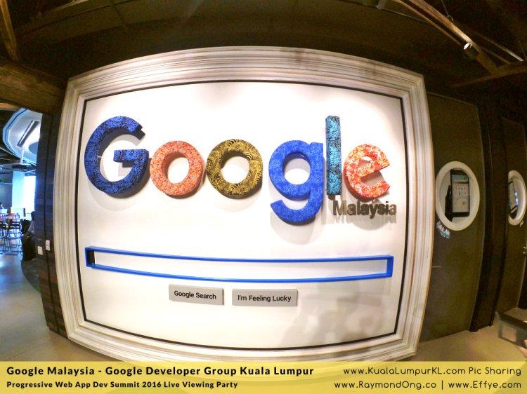 google-malaysia-google-developer-group-kuala-lumpur-progressive-web-app-dev-summit-2016-future-internet-technology-trend-effye-media-online-advertising-raymond-ong-effye-ang-b02