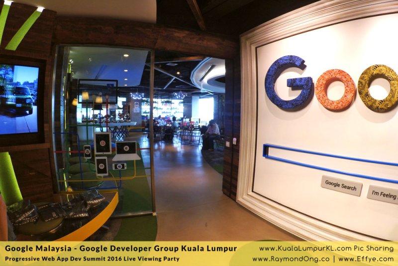 google-malaysia-google-developer-group-kuala-lumpur-progressive-web-app-dev-summit-2016-future-internet-technology-trend-effye-media-online-advertising-raymond-ong-effye-ang-b03
