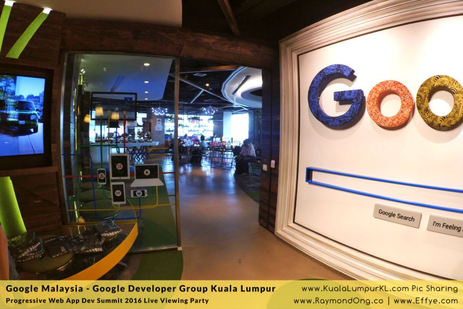 google-malaysia-google-developer-group-kuala-lumpur-progressive-web-app-dev-summit-2016-future-internet-technology-trend-effye-media-online-advertising-raymond-ong-effye-ang-b03