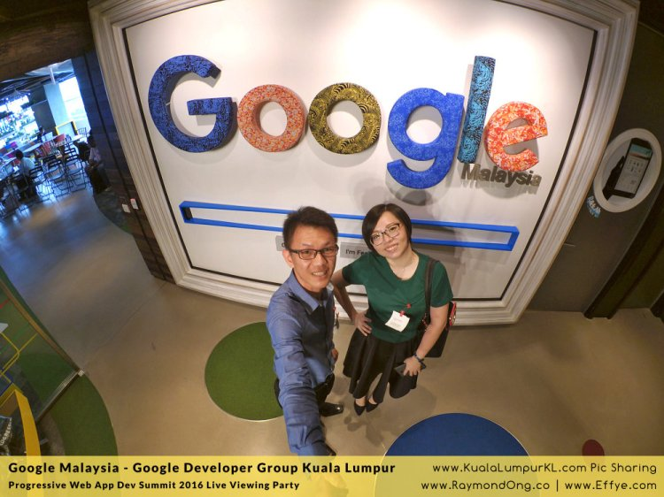 google-malaysia-google-developer-group-kuala-lumpur-progressive-web-app-dev-summit-2016-future-internet-technology-trend-effye-media-online-advertising-raymond-ong-effye-ang-b04