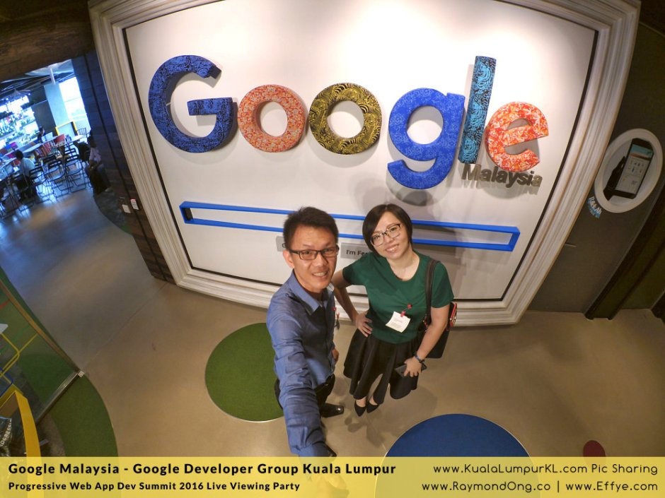 google-malaysia-google-developer-group-kuala-lumpur-progressive-web-app-dev-summit-2016-future-internet-technology-trend-effye-media-online-advertising-raymond-ong-effye-ang-b04