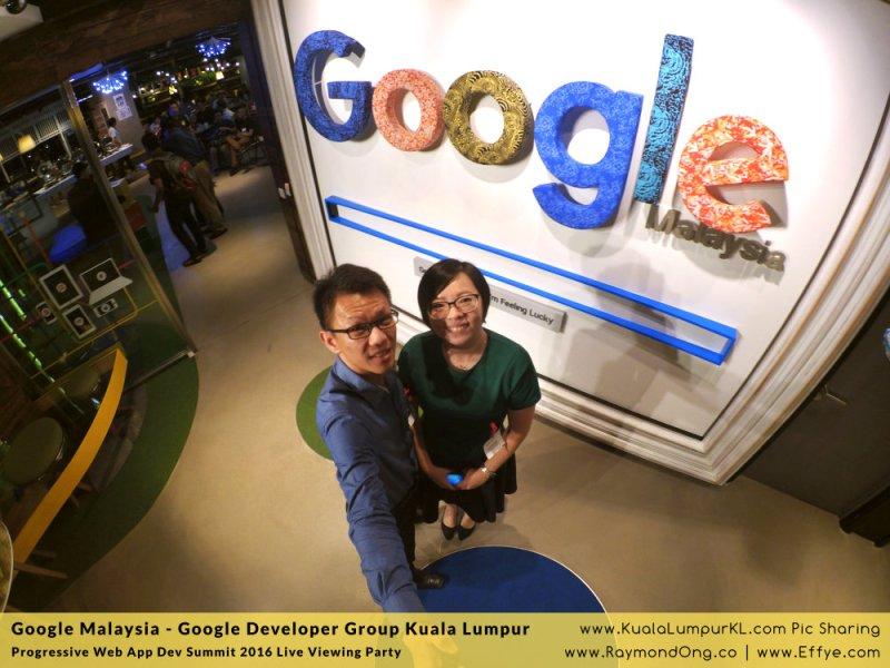 google-malaysia-google-developer-group-kuala-lumpur-progressive-web-app-dev-summit-2016-future-internet-technology-trend-effye-media-online-advertising-raymond-ong-effye-ang-b05