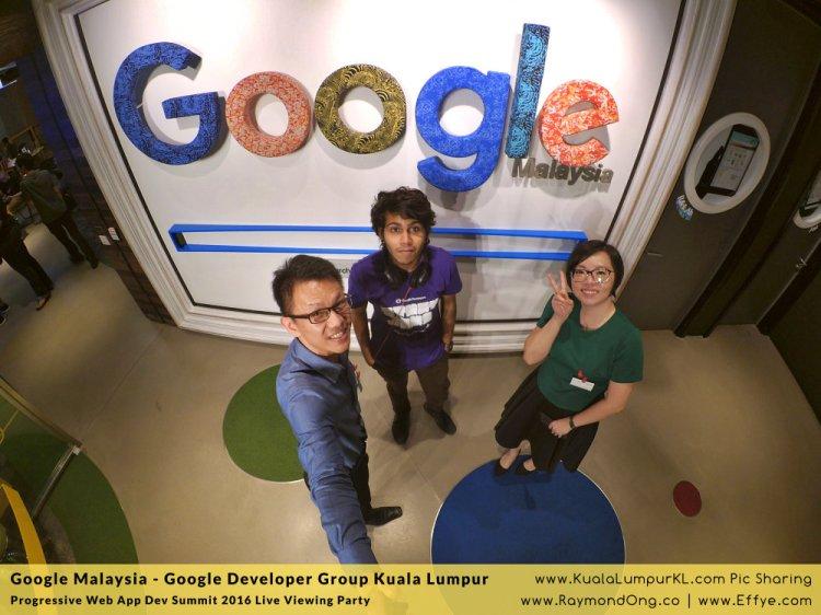 google-malaysia-google-developer-group-kuala-lumpur-progressive-web-app-dev-summit-2016-future-internet-technology-trend-effye-media-online-advertising-raymond-ong-effye-ang-b06