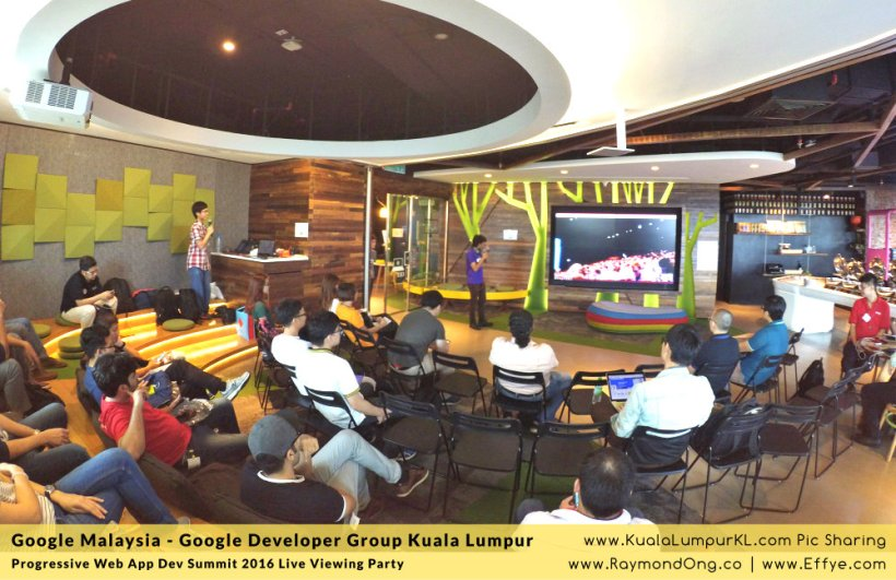 google-malaysia-google-developer-group-kuala-lumpur-progressive-web-app-dev-summit-2016-future-internet-technology-trend-effye-media-online-advertising-raymond-ong-effye-ang-b12