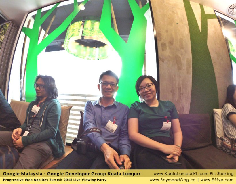 google-malaysia-google-developer-group-kuala-lumpur-progressive-web-app-dev-summit-2016-future-internet-technology-trend-effye-media-online-advertising-raymond-ong-effye-ang-b14