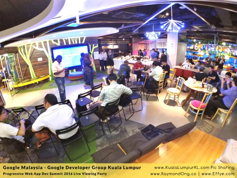 google-malaysia-google-developer-group-kuala-lumpur-progressive-web-app-dev-summit-2016-future-internet-technology-trend-effye-media-online-advertising-raymond-ong-effye-ang-b15