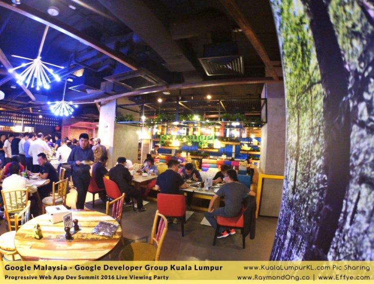 google-malaysia-google-developer-group-kuala-lumpur-progressive-web-app-dev-summit-2016-future-internet-technology-trend-effye-media-online-advertising-raymond-ong-effye-ang-b18