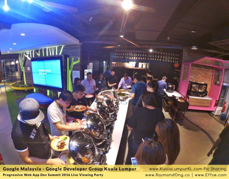 google-malaysia-google-developer-group-kuala-lumpur-progressive-web-app-dev-summit-2016-future-internet-technology-trend-effye-media-online-advertising-raymond-ong-effye-ang-b20