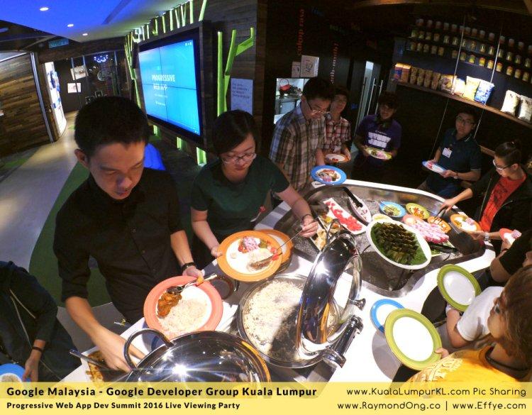 google-malaysia-google-developer-group-kuala-lumpur-progressive-web-app-dev-summit-2016-future-internet-technology-trend-effye-media-online-advertising-raymond-ong-effye-ang-b21