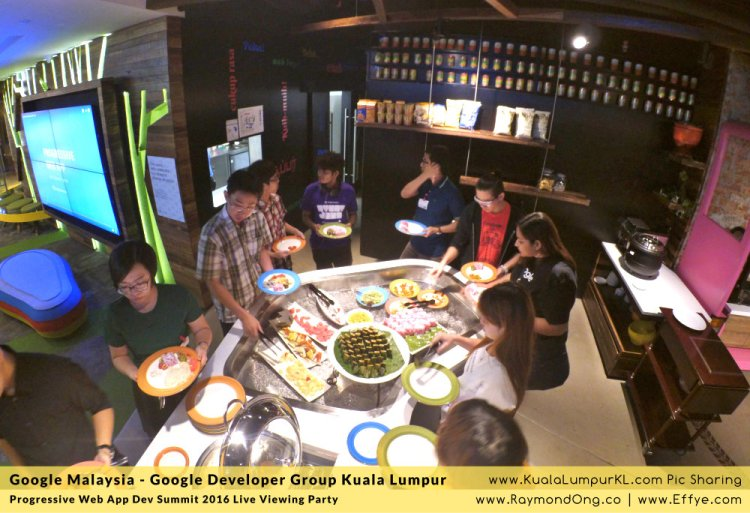 google-malaysia-google-developer-group-kuala-lumpur-progressive-web-app-dev-summit-2016-future-internet-technology-trend-effye-media-online-advertising-raymond-ong-effye-ang-b22