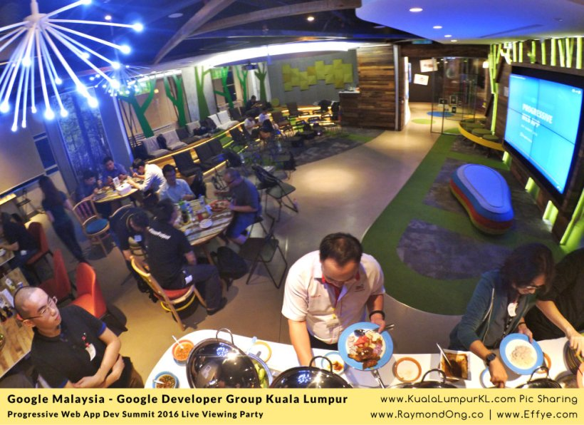 google-malaysia-google-developer-group-kuala-lumpur-progressive-web-app-dev-summit-2016-future-internet-technology-trend-effye-media-online-advertising-raymond-ong-effye-ang-b24