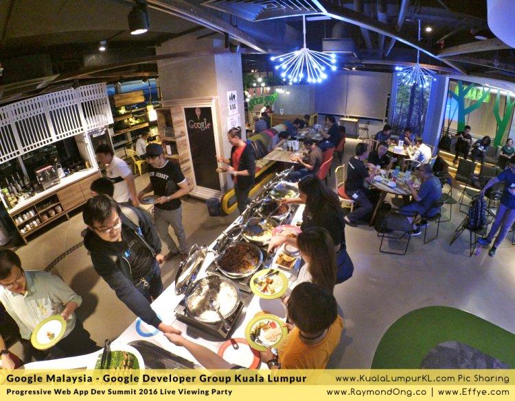google-malaysia-google-developer-group-kuala-lumpur-progressive-web-app-dev-summit-2016-future-internet-technology-trend-effye-media-online-advertising-raymond-ong-effye-ang-b25