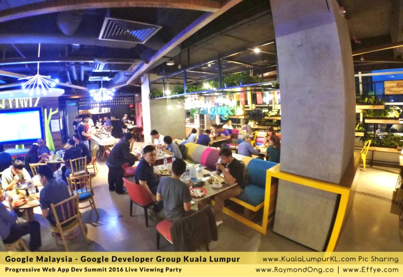 google-malaysia-google-developer-group-kuala-lumpur-progressive-web-app-dev-summit-2016-future-internet-technology-trend-effye-media-online-advertising-raymond-ong-effye-ang-b26
