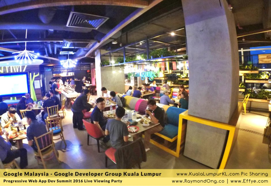 google-malaysia-google-developer-group-kuala-lumpur-progressive-web-app-dev-summit-2016-future-internet-technology-trend-effye-media-online-advertising-raymond-ong-effye-ang-b26