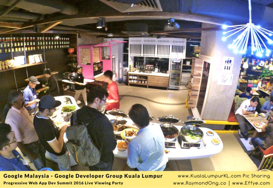 google-malaysia-google-developer-group-kuala-lumpur-progressive-web-app-dev-summit-2016-future-internet-technology-trend-effye-media-online-advertising-raymond-ong-effye-ang-b27