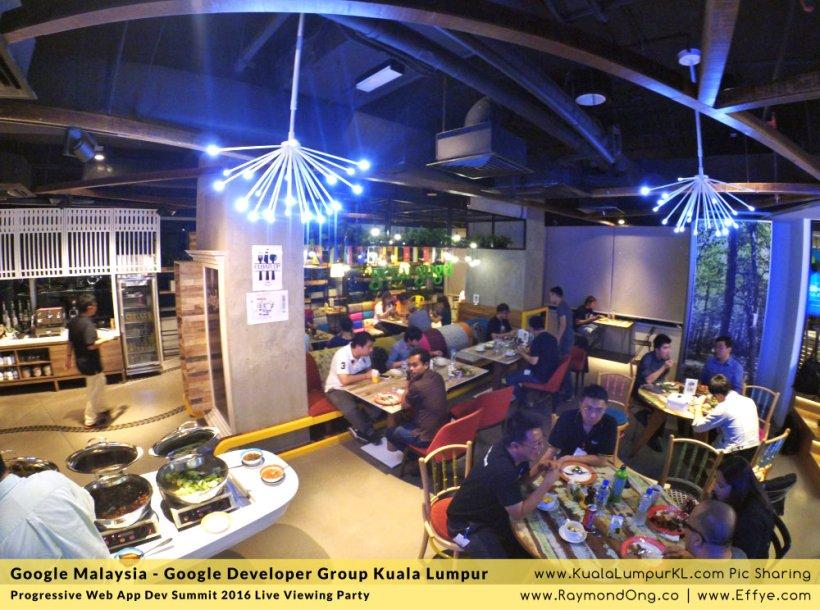 google-malaysia-google-developer-group-kuala-lumpur-progressive-web-app-dev-summit-2016-future-internet-technology-trend-effye-media-online-advertising-raymond-ong-effye-ang-b28