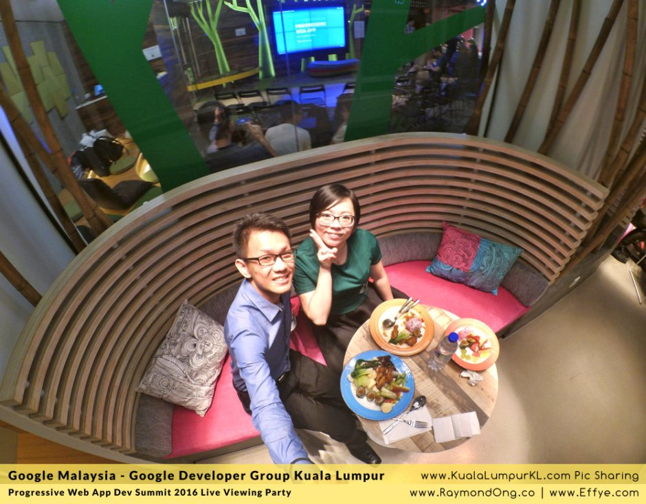 google-malaysia-google-developer-group-kuala-lumpur-progressive-web-app-dev-summit-2016-future-internet-technology-trend-effye-media-online-advertising-raymond-ong-effye-ang-b29