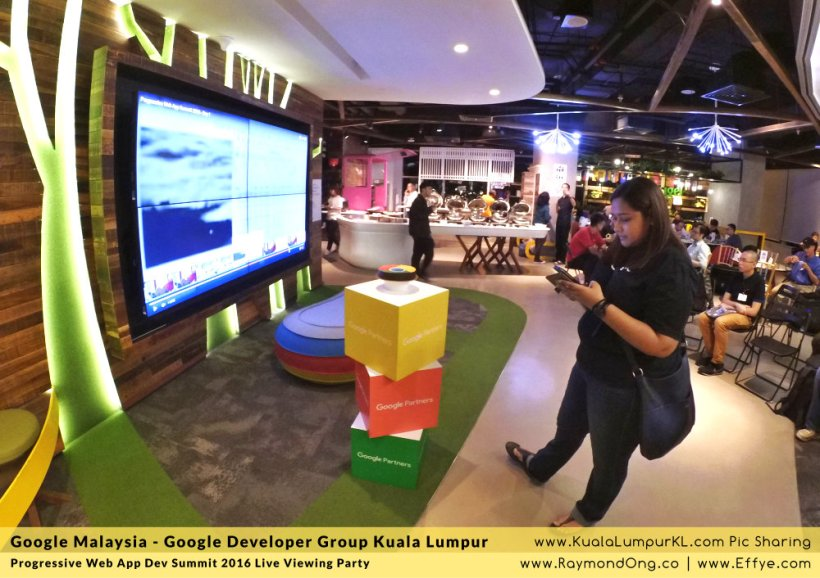 google-malaysia-google-developer-group-kuala-lumpur-progressive-web-app-dev-summit-2016-future-internet-technology-trend-effye-media-online-advertising-raymond-ong-effye-ang-b30